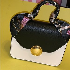 Aldo handbag - NWT
